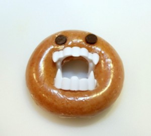 monster_doughnut_1_m1